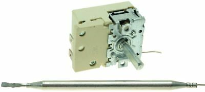 Thermostat  55.18032.020 Fryer Lincat Moffat Viscount Fat Fryer Thermostat