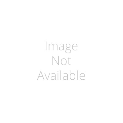 👍 14 KORRES shower gels 14 TYPES: 1 for MEN, 3 for WOMEN, 10 UNISEX, all 250ml