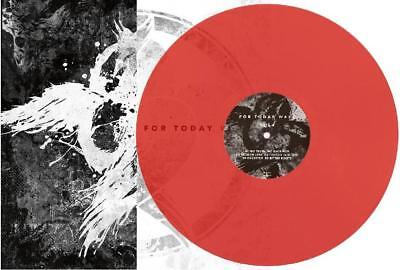 for today - WAKE LP #98221