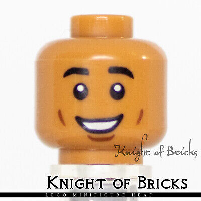 Lego New Black Hips and Legs with Armor with Dark Red Diamonds and Belt Pattern