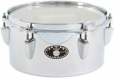 Tama Sts105M Mini-Tymp Snare Drum