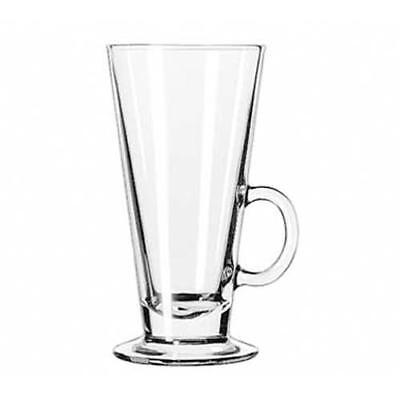 Libbey Glassware - 5293 - 8 1/2 oz Irish Coffee Mug