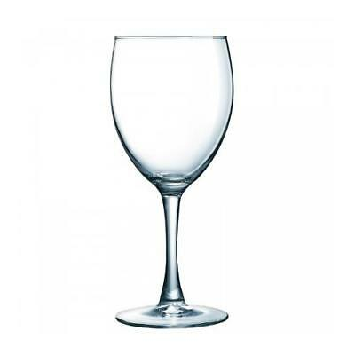 Cardinal - H7836 - 15 3/4 oz Excalibur Breeze Wine Glass - 4 Dozen