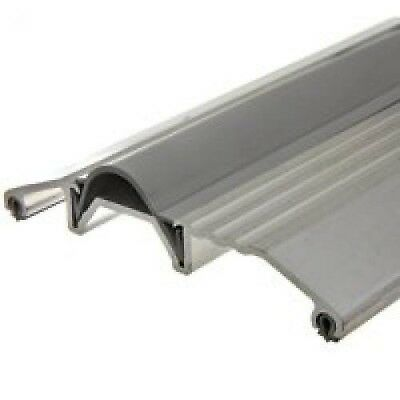 Frost King DT36/36A 3-3/4-Inch Wide Aluminum Threshold 3-3/4-Inch by 36-I... New