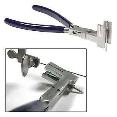 COIL CUTTING PLIERS by Beadsmith
