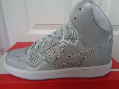 superior quality 5997d 70193 Nike Son of Force mid wmns trainers shoes 616303 019 uk 5 eu 38.5 us 7.5