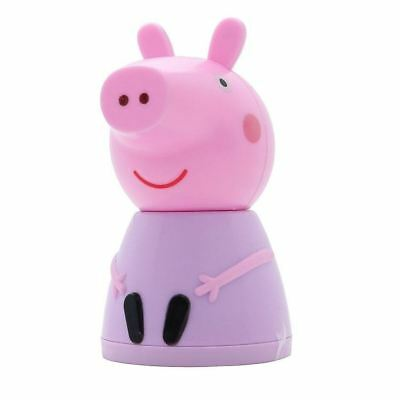 Peppa Pig Formbare Soap 50g 1 2 3 6 12 Packs