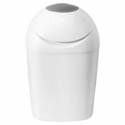 Tommee Tippee Sangenic Tec Twister à Couches Blanc