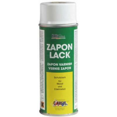 KREUL Zaponlack-Spray, 400 ml (4000798840402) (840400)