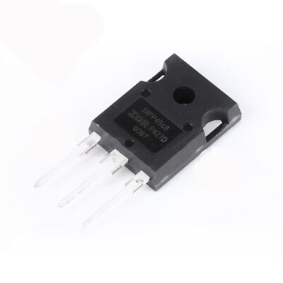 10 Pcs IRFP4568PBF TO-247,150V Single N-Channel HEXFET Power