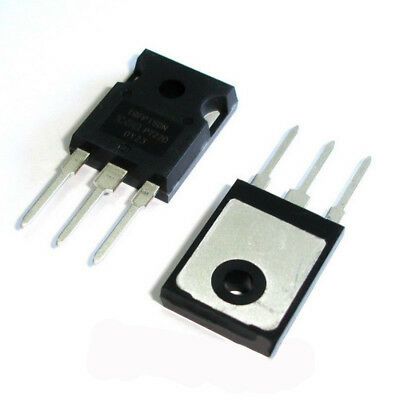 10 Pcs IRFP150NPBF TO-247 IRFP150N HEXFET Power MOSFET