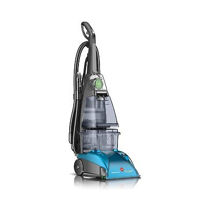 Hoover SteamVac Upright Carpet Fabric Cleaner with Clean Surge, F5914900