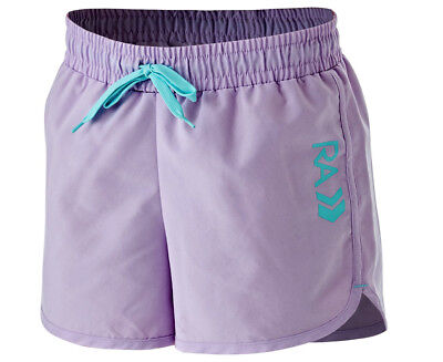 Russell Athletic Girls' Sprint Short - Cloud