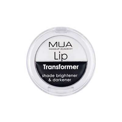 Mua Lip Transformer Brand New & Sealed