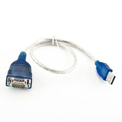 USB zu Serial RS-232 Adapter Kabel