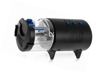 Juwel Aquarium Automatic Feeder
