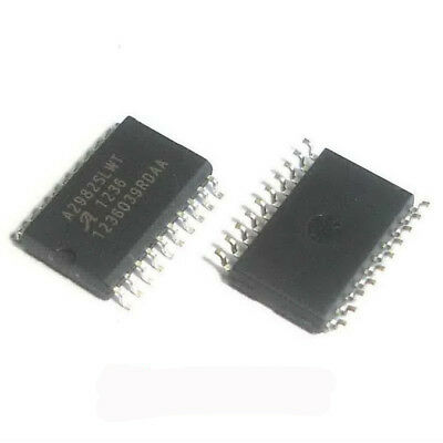 10 Pcs A2982SLWT SOP-20 A2982 8-Channel Source Drivers