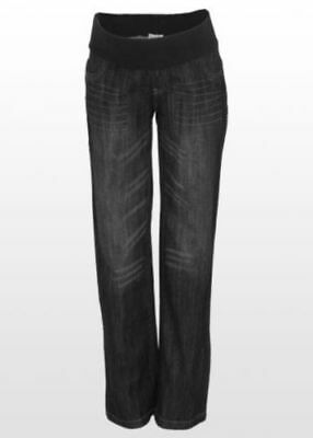 New CATRIONA ROWNTREE Target ~ Ladies 10 ~ Skinny Leg Underbelly Maternity Jeans