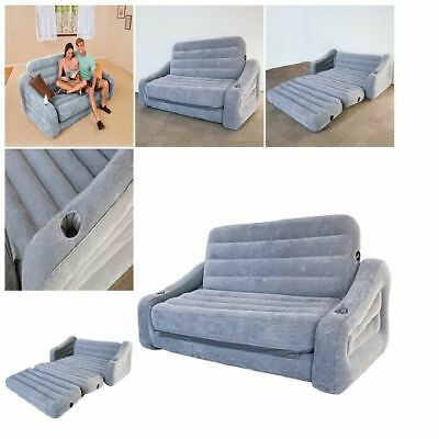 Super Sofa Bed Mattress Queen Sleeper Pull Out Dorm Living Room Cjindustries Chair Design For Home Cjindustriesco