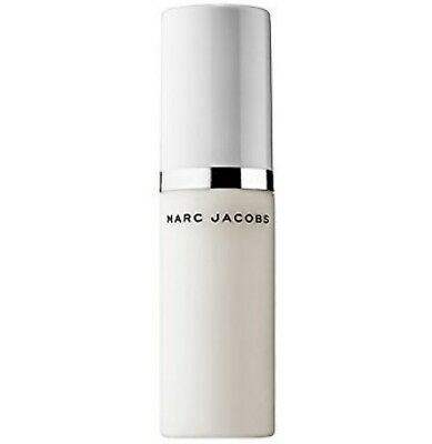 Marc Jacobs Re(Cover) Perfecting Coconut Facial Setting Mist 30ml - New Boxed