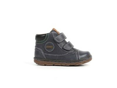 f899ae475de01 GEOX SHOES BABY First Steps With Tears