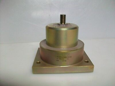 Joslyn Electronic Systems F5001-08 Lightning Arrestor