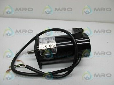Bodine Electric 24A4Bepm Gearmotor *new No Box*