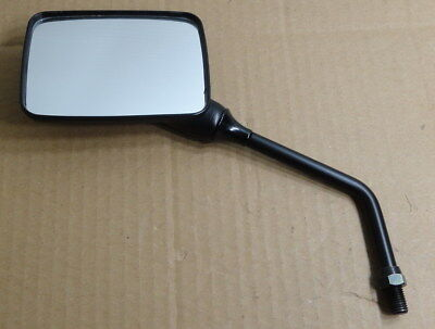 New Genuine Yamaha Rear View Mirror Assembly Left 14T-26290-30-00