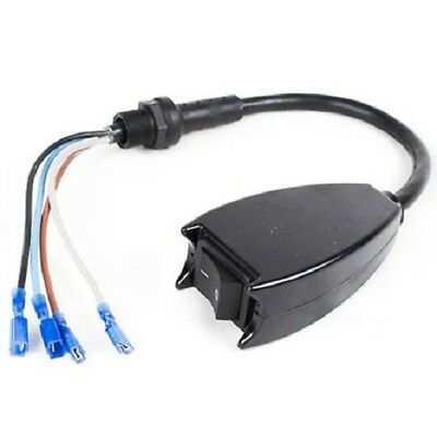 ProTeam 101610 Switch Cord Assembly 120V