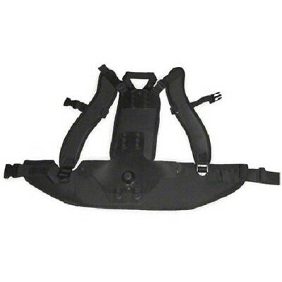 ProTeam 103166 Shoulder Pads & Harness System