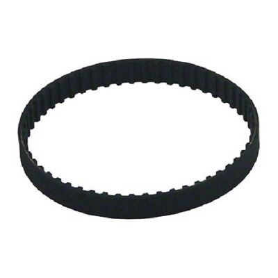 Last Way Longer Than Others?  ProTeam 104217 Proteam Vacum Belt For Brush Roll