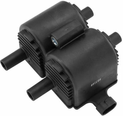 Twin Power 10-2014 High Performance Coil - Gray - 3 Ohms 21-0655