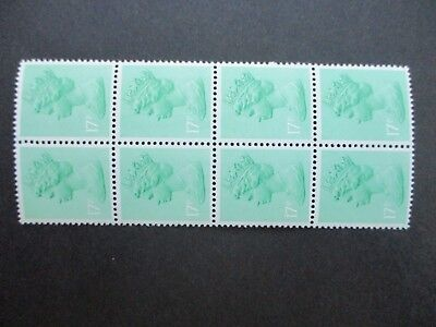 UK Stamps MNH: Blocks - Excellent Items! (C822)