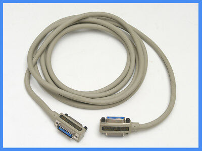 13' l-Com CMB Series IEE-488 GPIB CABLE 4 METERS 13 FEET