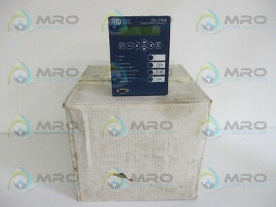 Sel Sel-751A 751A01A0X0X0X810000 Feeder Protection Relay *new In Box*
