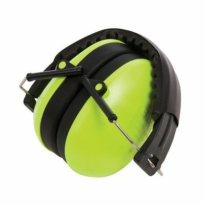 Ear Defenders for Kids Toddlers Children Babies Hearing Protection UK Gift