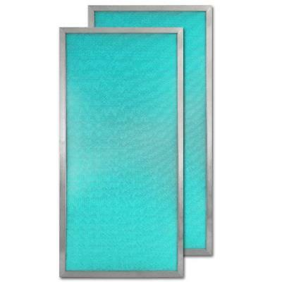 """Honeywell Replacement Postfilter for 20"""" X 20"""" Air Cleaner"""