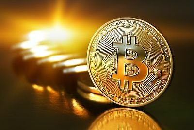 BUY Bitcoin (BTC): Receive 0.00100000 Bitcoin in your wallet now!