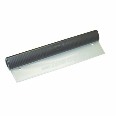 Carrand 96011 Grip Tech Contour Wipeout Squeegee
