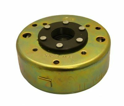 GY6 8 Magnet Rotor
