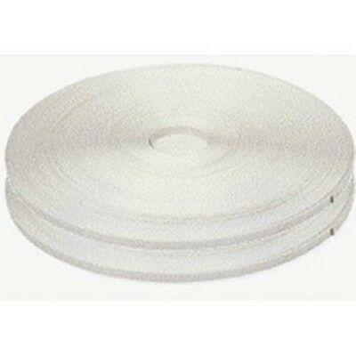 """690 ft. 1/2"""" Poly Strapping Strap Banding Roll Supply"""