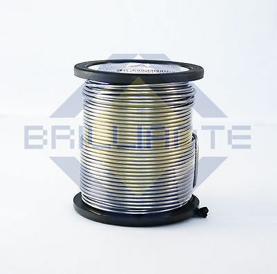 Acid Core Cored Solder Rosin Wire 1.6Mm Tin 40 Lead 60 Soldering 500G
