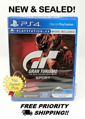 Tom Clancy's Ghost Recon: Wildlands [Sony Playstation 4 PS4, 2017] NEW Free Ship