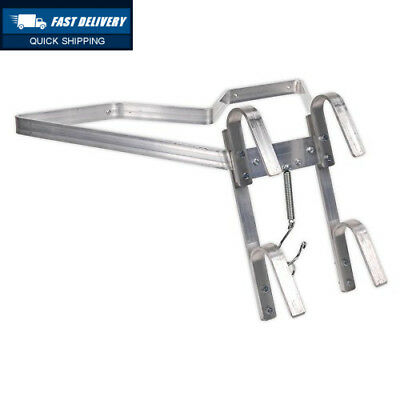 Sealey LAD004 Ladder Stand-Off 2-Way