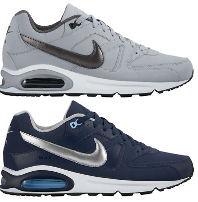 Nike Air Max Command Leather 749760