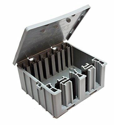 Wagobox XL Large Junction Box For  wago connectors 60339091