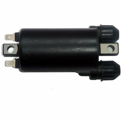 RM06033 ignition Coil For Honda 4-Cylinder Bike with 2 Coils Or 2-Cylinder Bike