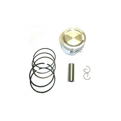 Piston 52.4mm axe de 13mm 125cc YX Dirt bike Pit bike Mini moto
