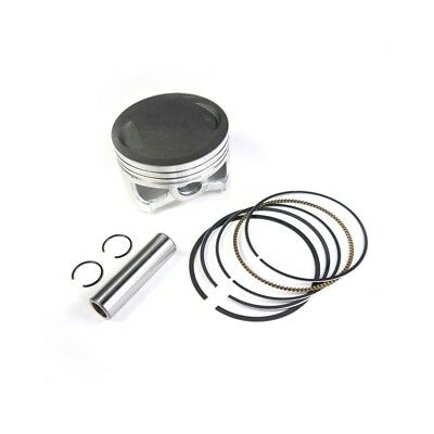 Piston 60mm axe de 13mm 150cc / 160cc YX Dirt bike Pit bike Mini moto