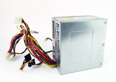 DELTA ELECTRONICS DPS-250AB-22 D 250W 24 Pin ATX Power Supply ...
